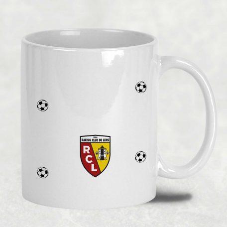 mug-lens-vers