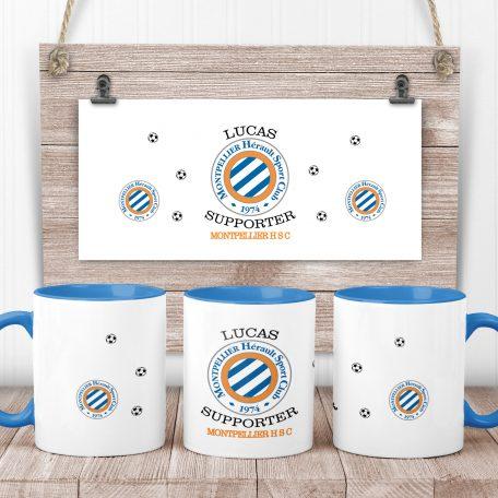 mug-montpellier-bleu