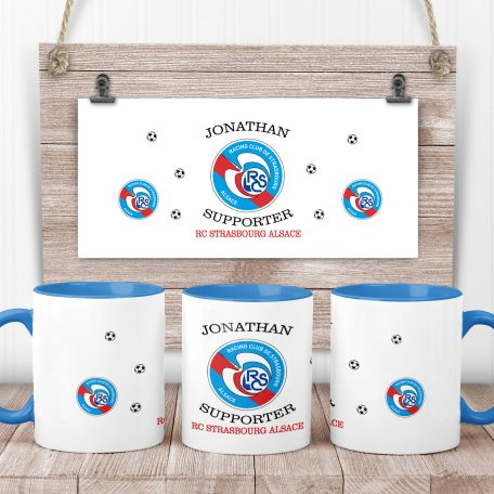 mug-strasbourg-bleu