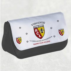 Trousse Foot RC Lens