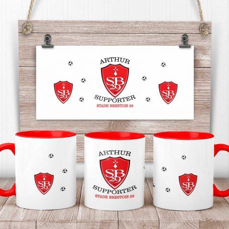 mug-brest-rouge