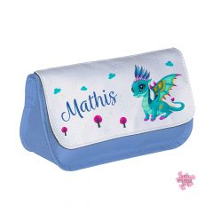 trousse enfant dragon
