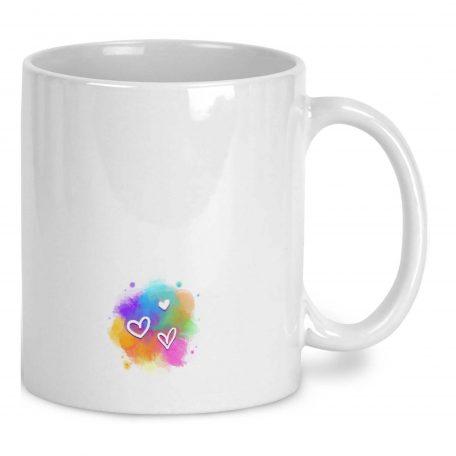 a-mug-libre-test-0