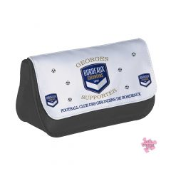 trousse Football Club des Girondins de Bordeaux