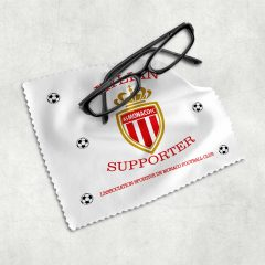 essuie lunette as monaco