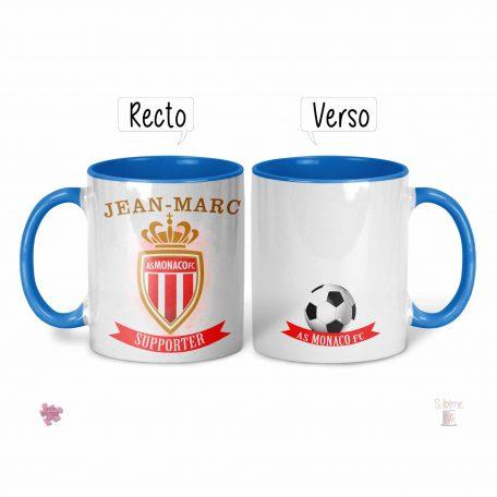 mug-monaco-2-bleu