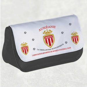 Trousse Foot AS MONACO